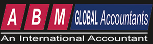 ABM GLOBAL ACCOUNTANTS
